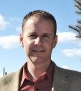 Brian Dotson, Real Estate Pro in Denver, CO