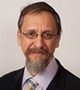 Yehuda  Segall, Agent in Brookyln, NY