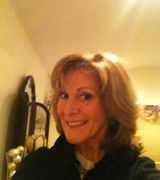 Profile picture for Janet Flori