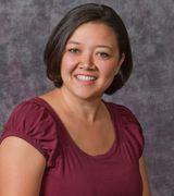 Profile picture for Alison Nunamaker