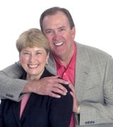 Mary & Ron W…, Real Estate Pro in Bluffton, SC
