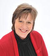 Stephanie Ke…, Real Estate Pro in Charlotte, NC