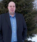 Craig Garrow, Real Estate Pro in Malone, NY