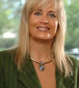 Ann Angotti, Real Estate Pro in Wellington, FL