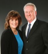 Kathy & Terry Huntley, Agent in Charlotte, NC