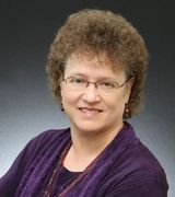 Sharon McAul…, Real Estate Pro in Fort Walton Beach, FL