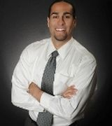 Profile picture for Jon M. Perez