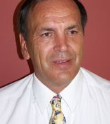 Manfred Lewis, Agent in Chesnee, SC