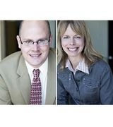 Profile picture for Holly Bergren & Michael Kreuser