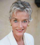 Jeanne Holli…, Real Estate Pro in Los Olivos, CA