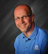 Scott Barnes, Agent in Erie, PA