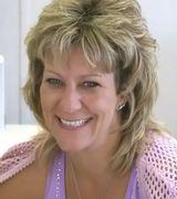 Laura Bunts, Real Estate Pro in Surfside Beach, SC