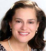Joyce Torelli, Agent in Marlborough, MA