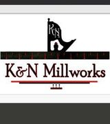 Profile picture for K & N Millworks and Design