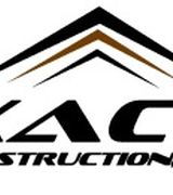 Profile picture for XactConstruction