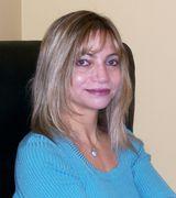 Diane Bindler, Agent in Manalapan, NJ