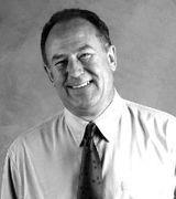 Paul Blumberg, Real Estate Pro in Pepper Pike, OH