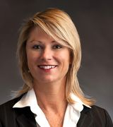 Profile picture for Michele Cordle