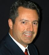 Joe Hillner,…, Real Estate Pro in Deerfield Beach, FL