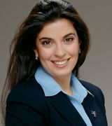 talin eshaghoff sarraf, Real Estate Agent in great neck, NY