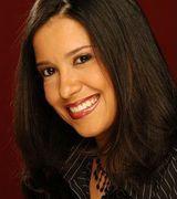 Maribel Padra, Real Estate Pro in Atlanta, GA