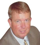 Randy the Re…, Real Estate Pro in Ft Lauderdale, FL