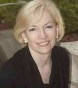 Profile picture for Sheila Deignan