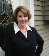 Diane Denis, Real Estate Pro in Nashua, NH