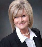 Profile picture for Carol Rhoads