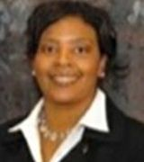 Profile picture for Tonya Coleman