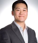 Robert Song, Agent in Pleasanton, CA