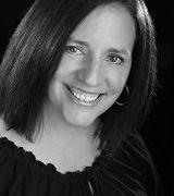 Profile picture for Andrea Strouse