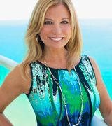 Linda Gustaf…, Real Estate Pro in Bal Harbour, FL