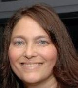 Beth Sitzer, Real Estate Pro in Great Neck, NY