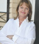 Sally Brodie, Real Estate Pro in Aiken, SC