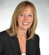 Leslie Poole, Real Estate Pro in Punta Gorda, FL