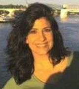 Gabrielle Ma…, Real Estate Pro in Marietta, GA