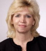 Angie  Baker, Real Estate Pro in Wilson, NC