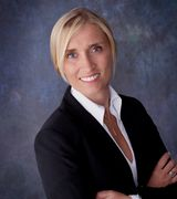 Isabelle Meg…, Real Estate Pro in Scituate, MA