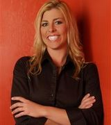 Jennifer Kir…, Real Estate Pro in Sacramento, CA