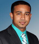 Profile picture for Badesh Thakur