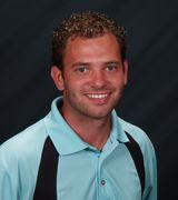 Cody Schoneman, Agent in Clear Lake, IA