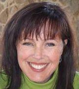 Heather Feld…, Real Estate Pro in Park City, UT