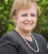 Gladys Salke…, Real Estate Pro in Miami, FL