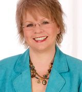 Janet Baier, Real Estate Agent in Elk Grove Village, IL