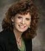 Profile picture for Francine Tibbetts