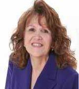 Linda Harper, Real Estate Agent in Harrisburg, PA