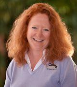 Tracy Larson, Real Estate Pro in Islamorada, FL