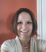 Mary Dover, Real Estate Pro in Deland, FL