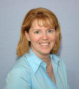 Profile picture for Suzie Scholten